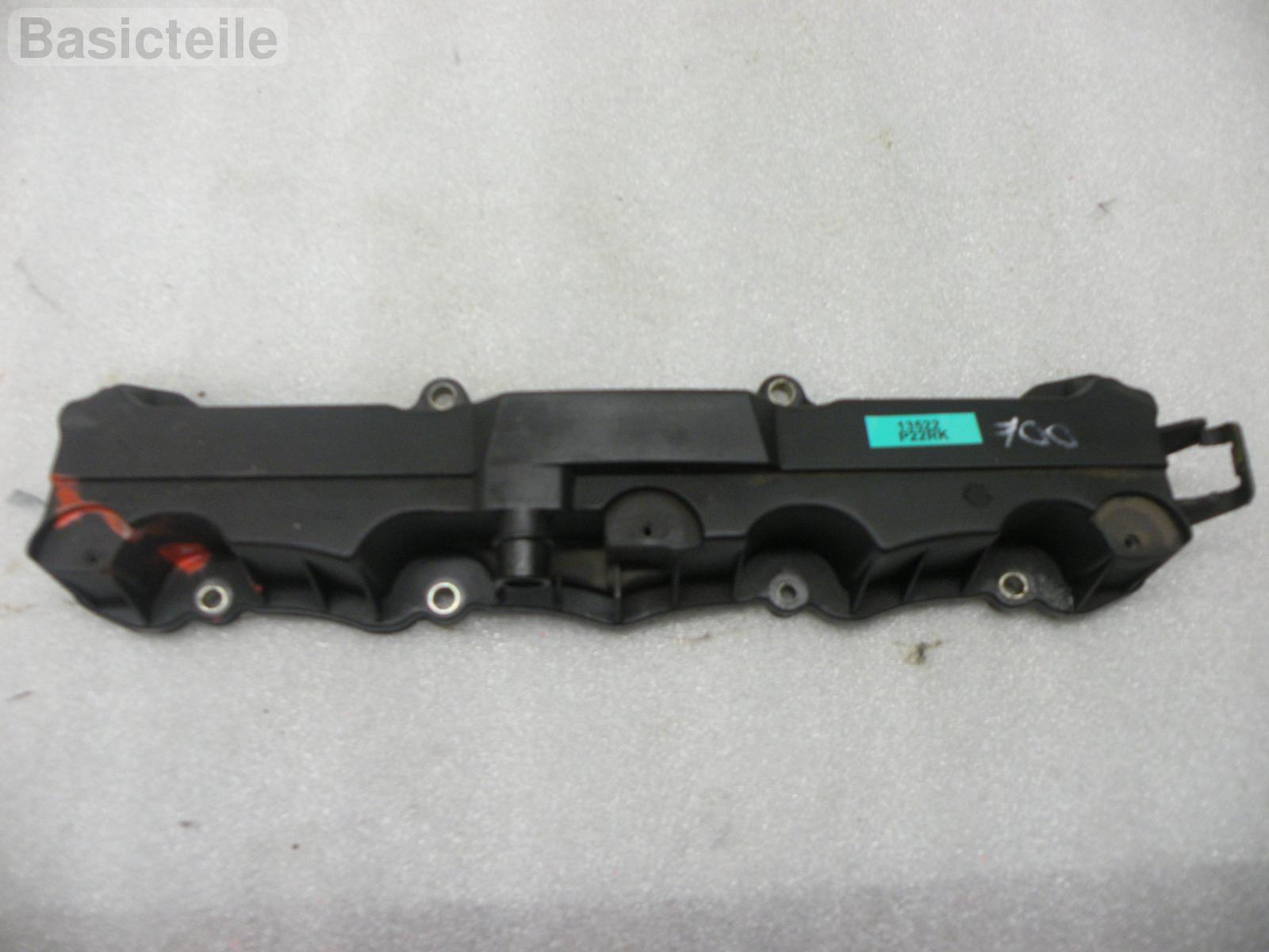Ventildeckeldichtung 32073100 HART f�r Citro�n Peugeot