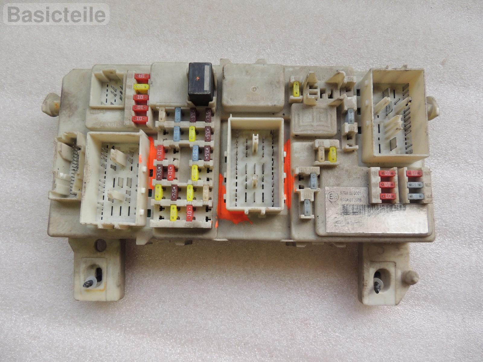 Ce Fuse Box Wiring Library Ford Galaxy Open Auction Report Abuse