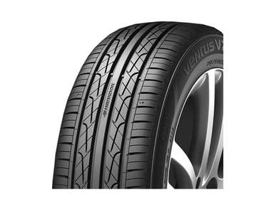 4 new 205 45r17 xl hankook ventus v2 concept2 h457 2054517 205 45 17 r17 tires. Black Bedroom Furniture Sets. Home Design Ideas