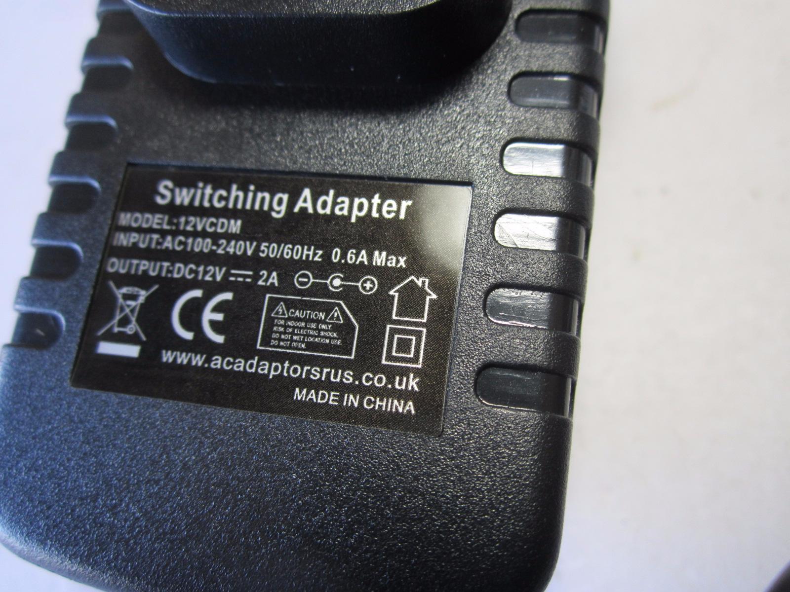 Yamaha Pss Keyboard Power Supply