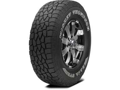 265 tires mickey thompson stz baja 75r16 60r18 75 tire 245 70r17 radial 65r17 r16 110t owl lt285 r18 walmart