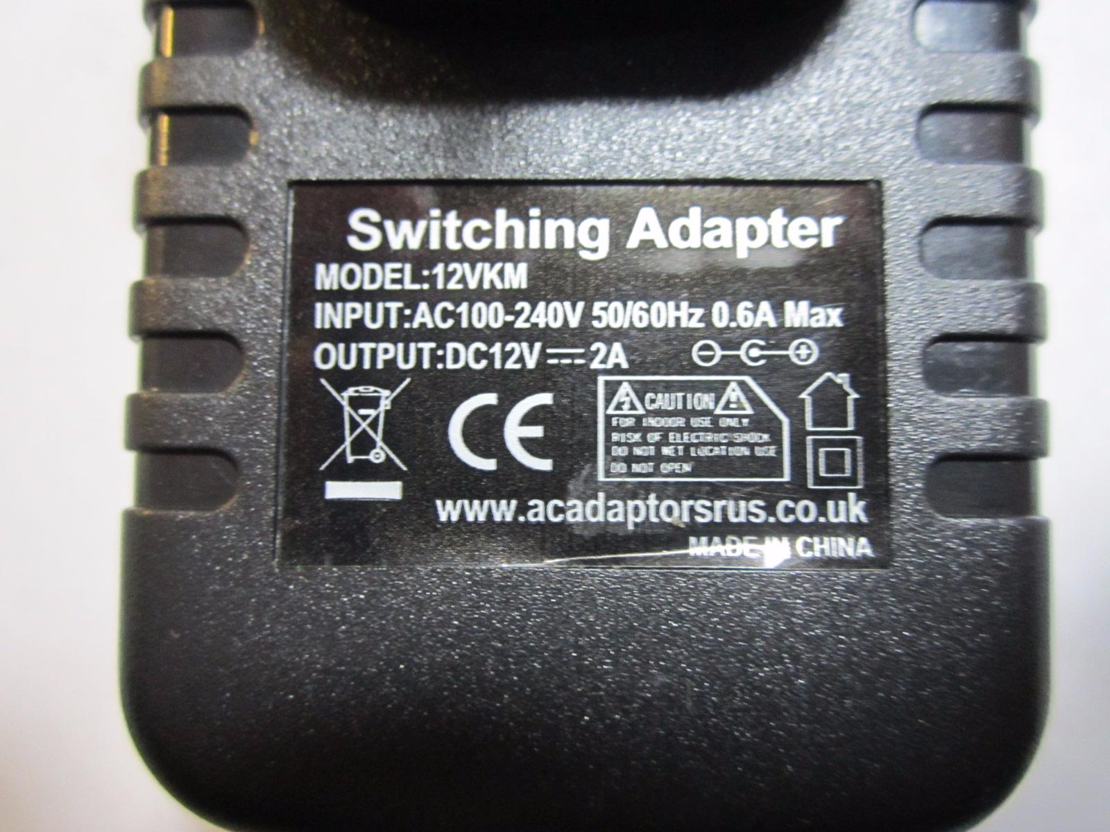 12V-Acer-Iconia-Tab-A500-Tablet-PSA18R-120P-compatibile-con-adattatore-C-A-CARICABATTERIE