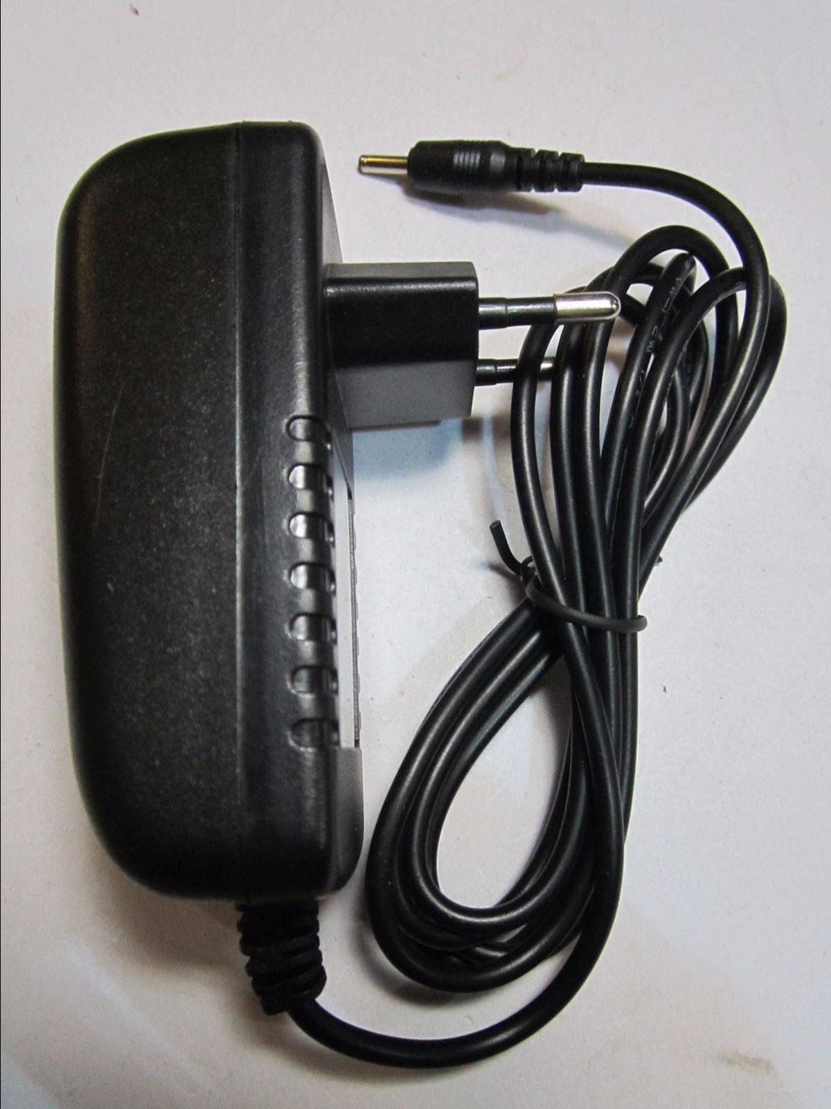 Europea-dell-039-Unione-europea-12V-Acer-Iconia-A500-Tablet-Scheda-rete-AC-DC-adattatore
