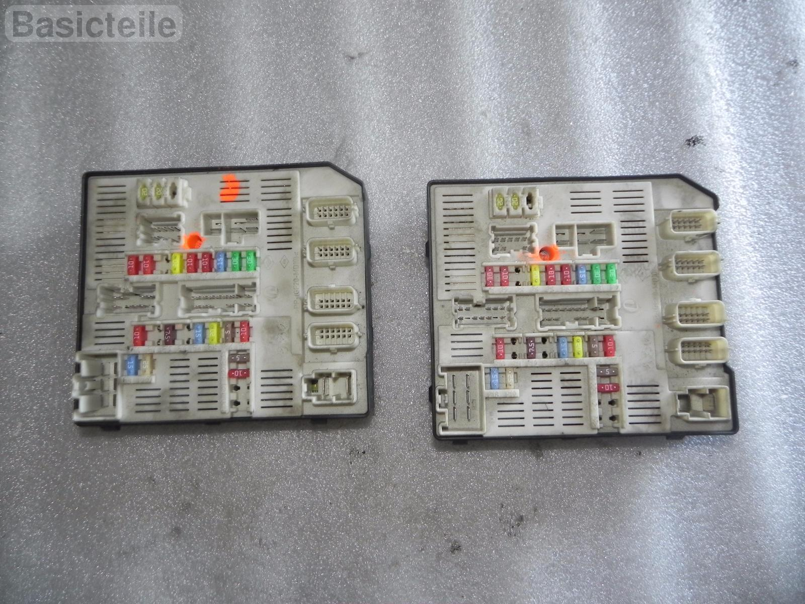 roush f150 fuse box cover renault laguna fuse box cover | wiring library renault laguna fuse box cover