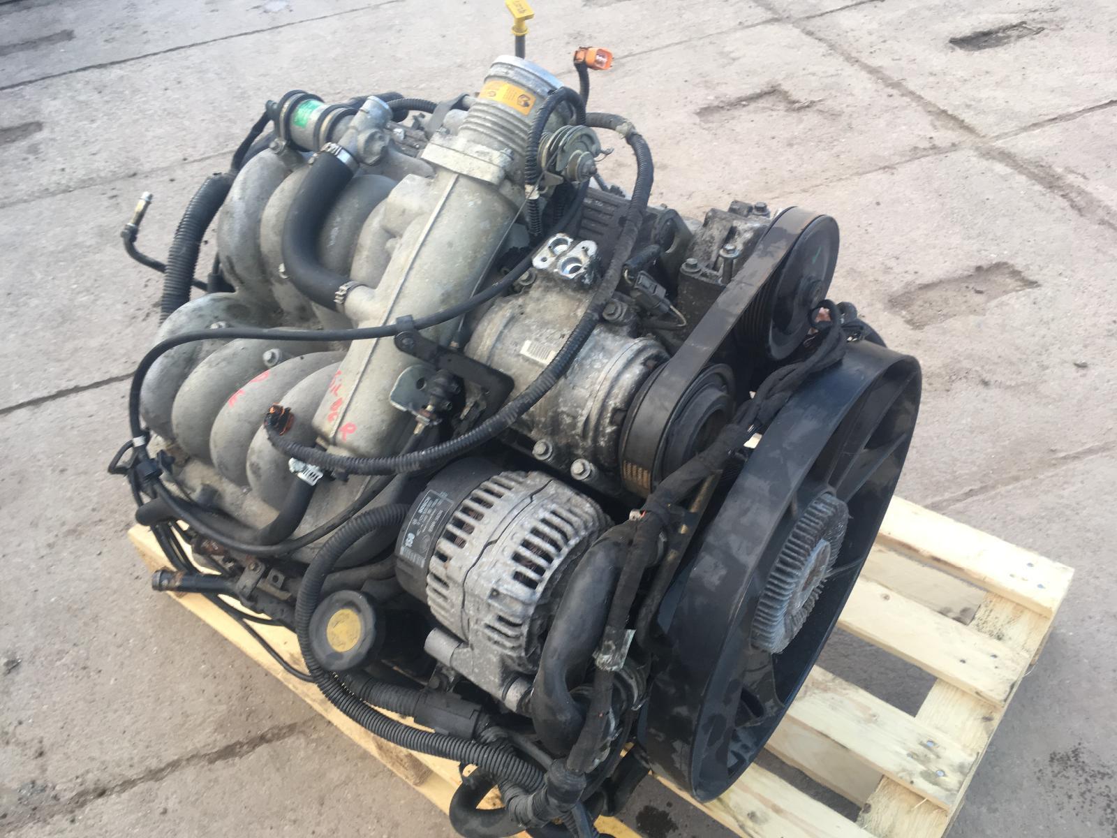 land rover discovery 2 range rover p38 motor engine v8 4. Black Bedroom Furniture Sets. Home Design Ideas