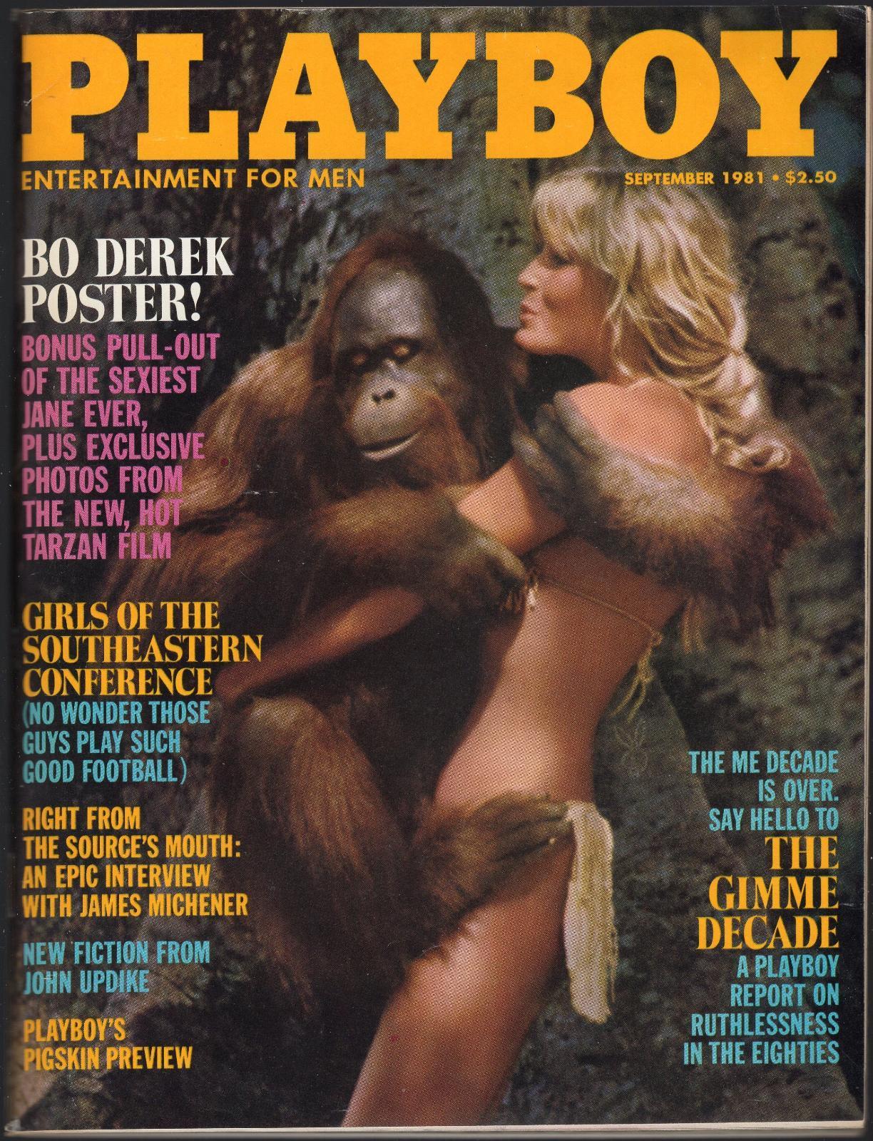 Jennifer aniston real nude